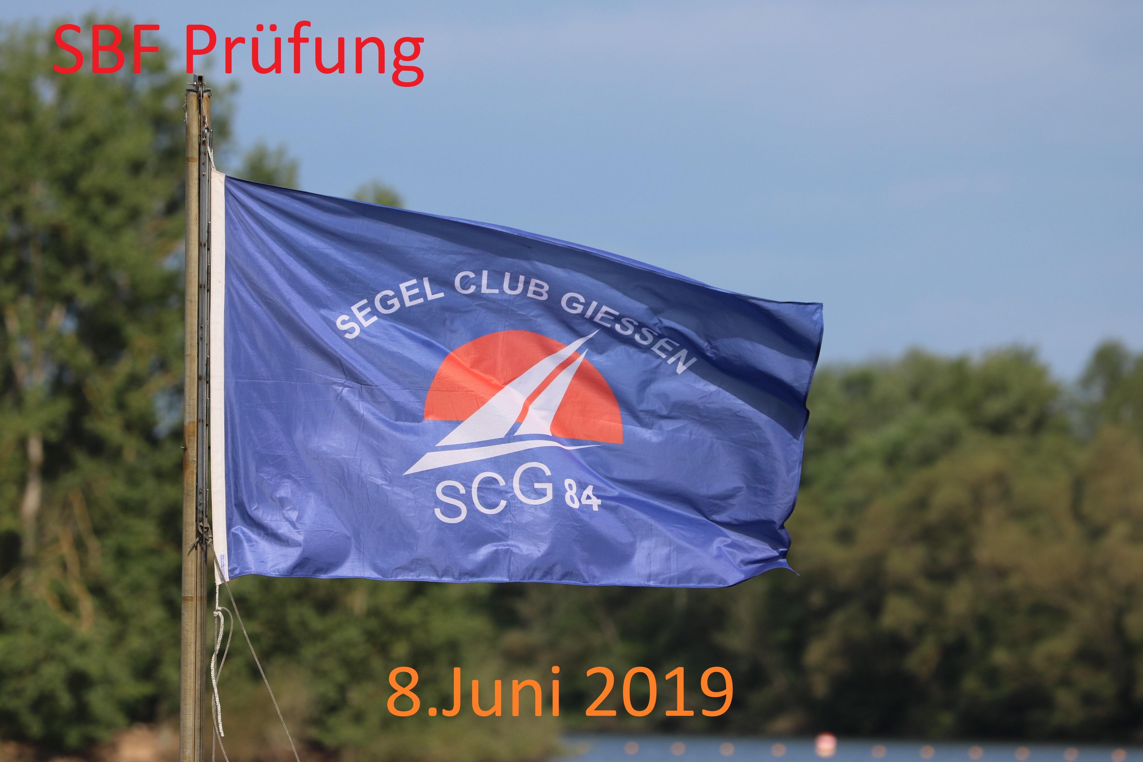 2019-06-08 SBF Prüfung (0).jpg