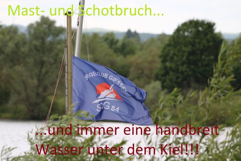 2019-06-08 SBF Prüfung (200).jpg
