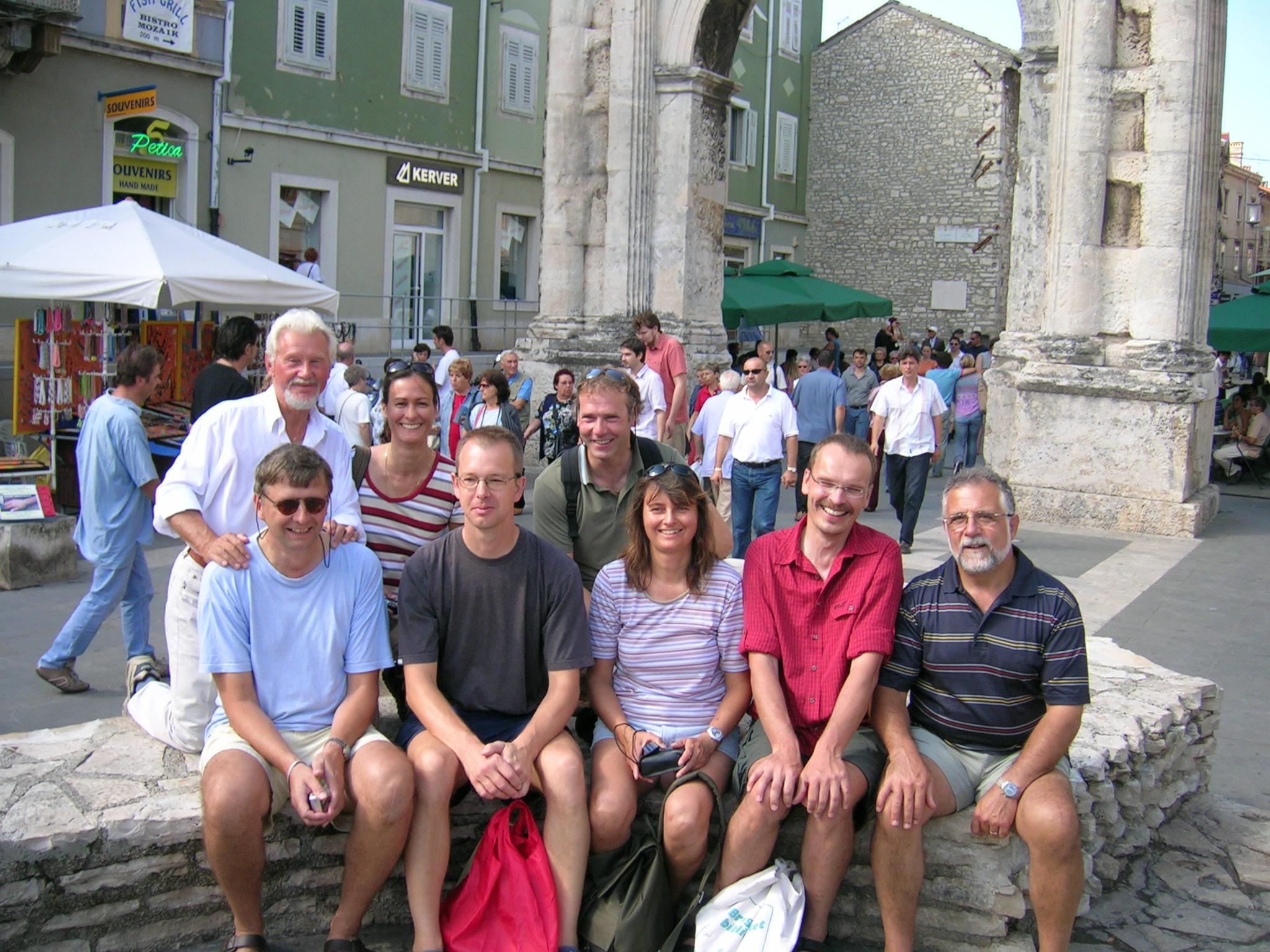 2005 SKS.JPG