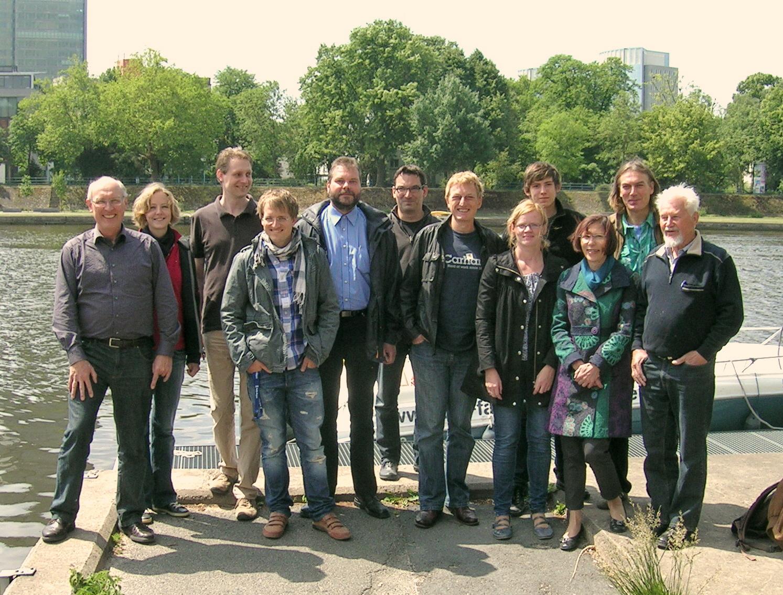 2011 SBF- See.jpg